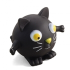Triol/Игрушка  для собак Котик/73055