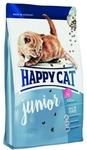 Happy Cat JUNIOR 300 гр./Хеппи Кет сухой корм для котят
