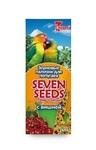 Палочки для птиц с вишней «7 Семян», 2 шт.