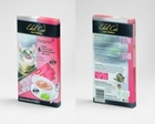 Edel Cat/Эдель Кэт крем-суп – жидкое лакомство для кошек с лососью