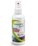 DentalPet Spray//ДенталПет Спрей для обработки полости рта 125 мл