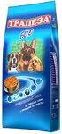 Трапеза Био 13 кг./Сухой корм для собак с нормальной активностью